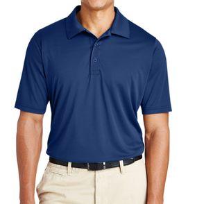 Team 365 Men's Zone Performance Polo Shirt