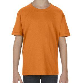Alstyle Kids' 5.1 oz. 100% Cotton T-Shirt