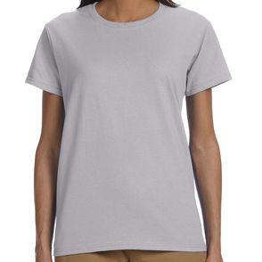 Gildan Women's Ultra Cotton T-Shirt