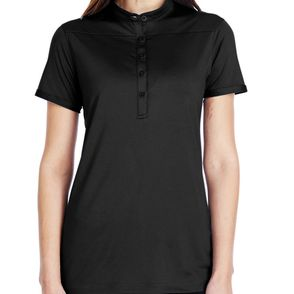 Under Armour Women's Corporate Performance Polo Shirt 2.0