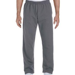 Gildan DryBlend® Sweatpants