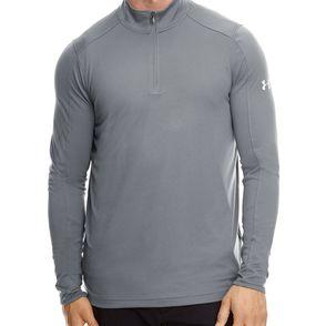 Under Armour Tech™ Quarter-Zip Pullover