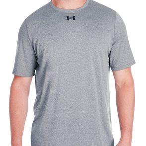 Under Armour Locker T-Shirt 2.0