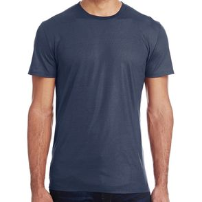 Threadfast Apparel Liquid Jersey T-Shirt