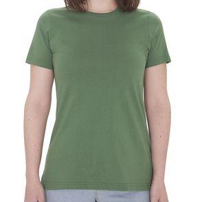 American Apparel Women's Jersey Classic T-Shirt