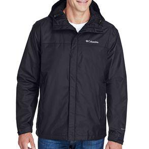 Columbia Men's Watertight™ II Jacket