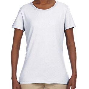 Jerzees Dri-Power® Active Women's T-Shirt