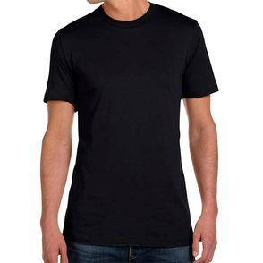 Bella + Canvas Soft & Light T-Shirt