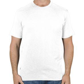 Jerzees 4.6 oz. Premium Ringspun Cotton T-Shirt