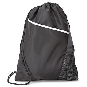 Gemline Surge Sport Drawstring Bag