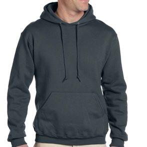 Jerzees Super Sweats® NuBlend® Fleece Pullover Hoodie