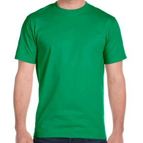 Hanes Beefy-T Shirt