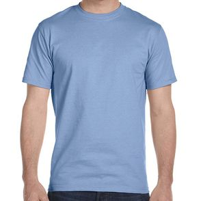 Hanes ComfortSoft® Cotton T-Shirt
