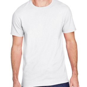 Jerzees 5.2 oz. Premium Blend RingSpun T-Shirt