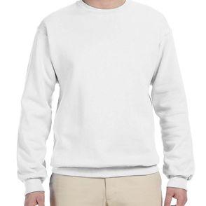 Jerzees NuBlend® Fleece Crew
