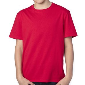 Threadfast Apparel Kids Ultimate T-Shirt