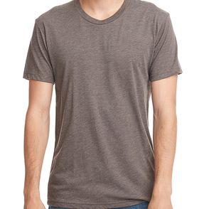 Next Level Tri-Blend T-Shirt