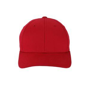 Yupoong Kids 6 Panel Hat