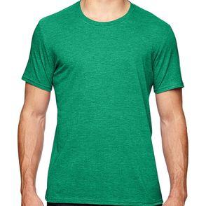 Anvil Tri-Blend T-Shirt