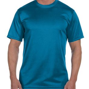 Augusta Sportswear Moisture Wicking T-Shirt