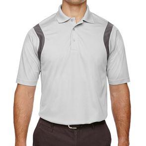 Extreme Men's Eperformance™ Venture Snag Resistant Polo Shirt