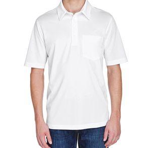 Extreme Men's Eperformance™ Shift SnagResistant Plus Polo Shirt