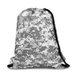 Liberty Bags Boston Drawstring Bag