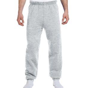 Jerzees Nublend Fleece Sweatpants