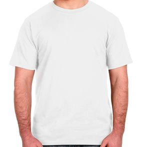Anvil 100% Cotton Lightweight T-Shirt