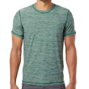 Adidas Mèlange Tech T-Shirt