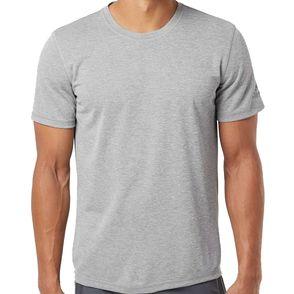 Adidas Sport T-Shirt