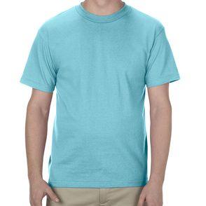 Alstyle 6.0 oz., 100% Cotton T-Shirt