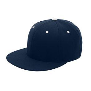 Flexfit Pro-Performance Flat Bill Hat