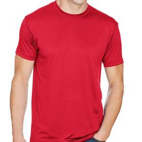 Bayside Unisex 4.5 oz. Performance T-Shirt