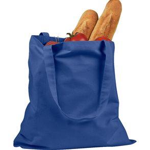 BAGedge 6. oz Canvas Promo Tote Bag