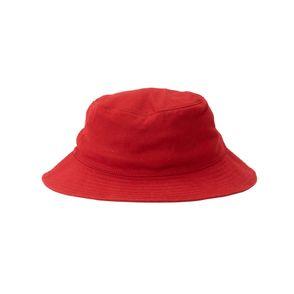 Big Accessories Bucket Hat