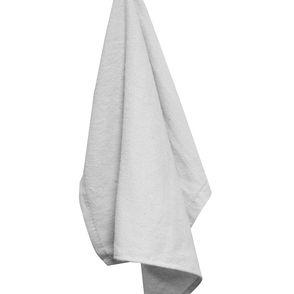Carmel Towel Company Large Rally Towel