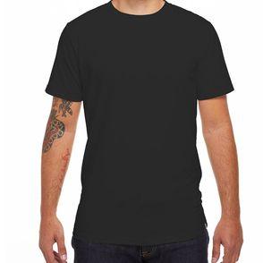 econscious Unisex Organic Cotton T-Shirt