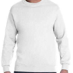 Gildan DryBlend® Fleece Sweatshirt