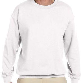 Gildan Heavy Blend Fleece Sweatshirt