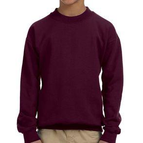 Gildan Kids Heavy Blend Sweatshirt