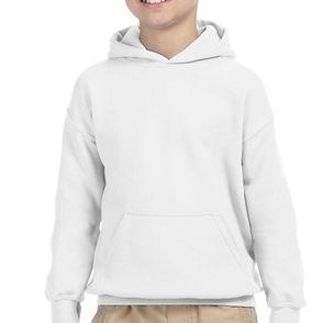 Gildan Heavy Blend Kids' Hoodie