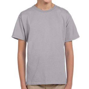 Gildan Kids Ultra Cotton T-Shirt