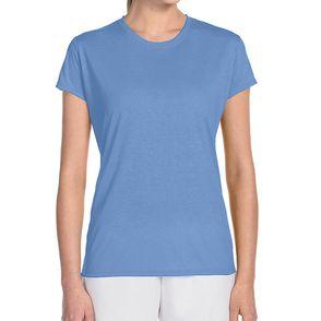 Gildan Performance® Women's 5 oz. T-Shirt
