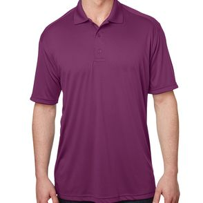 Gildan Performance® Jersey Polo Shirt