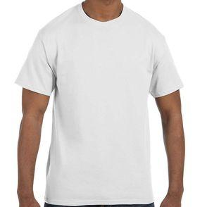 Gildan Heavy Cotton T-Shirt
