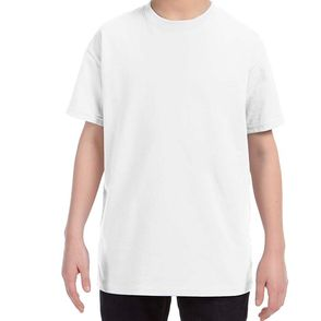 Gildan Heavy Cotton Kids T-Shirt
