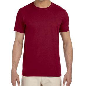 Gildan Softstyle® Short Sleeve T-Shirt