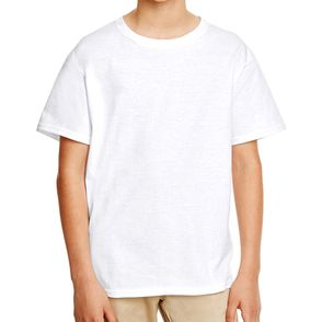 Gildan Softstyle® Kids' T-Shirt