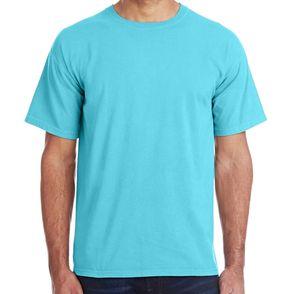 Hanes ComfortWash 100% Ringspun Cotton T-Shirt